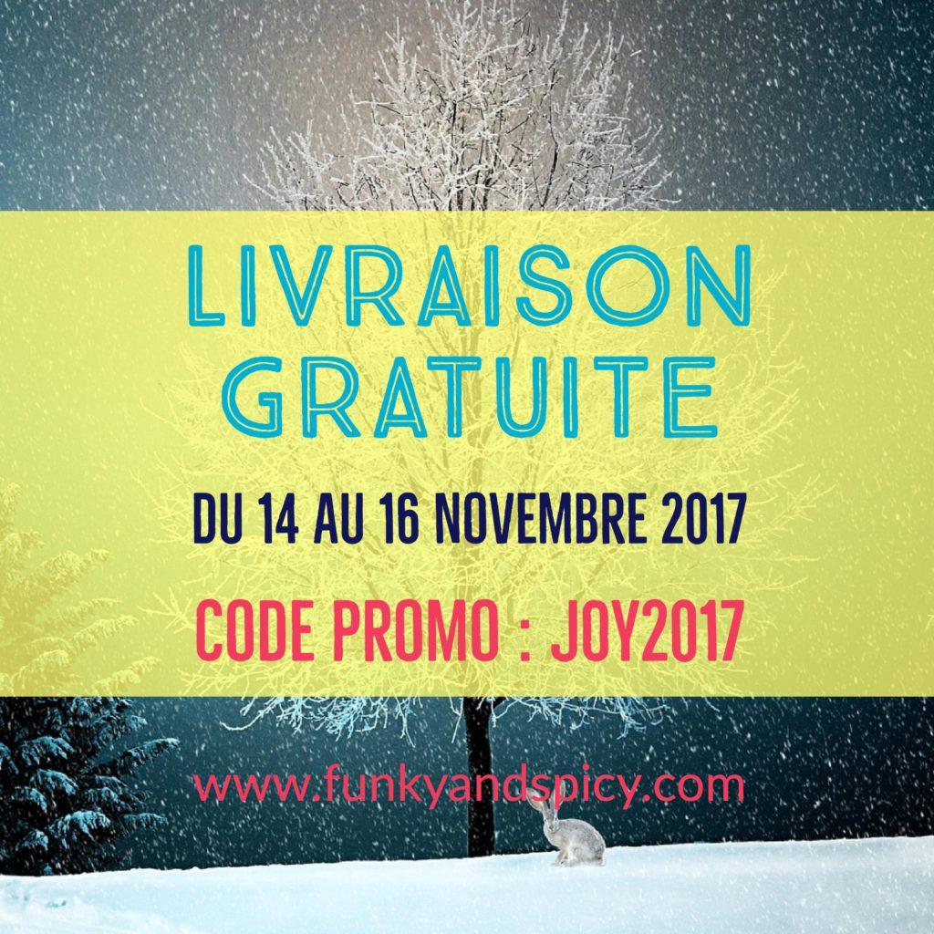 promo hiver 2017