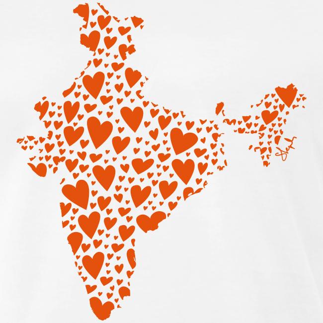 inde - LovIndia - Funky&Spicy